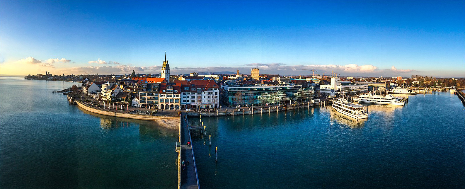 World Famous Places Most Beautiful Places In Germany To Visit