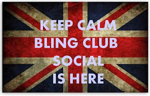 Welcome to Bling Club Social