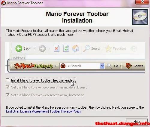 Tải game Super Mario Crossover 2 – Nhân vật Contra