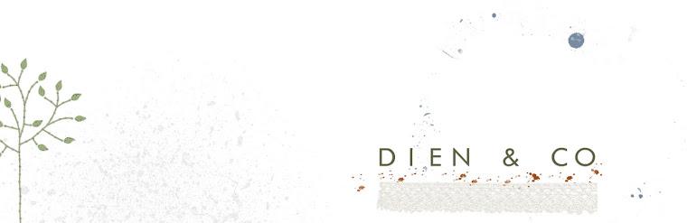Dien & Co
