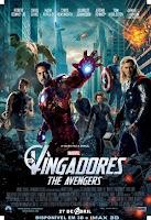 Download Baixar Filme Os Vingadores   Dublado