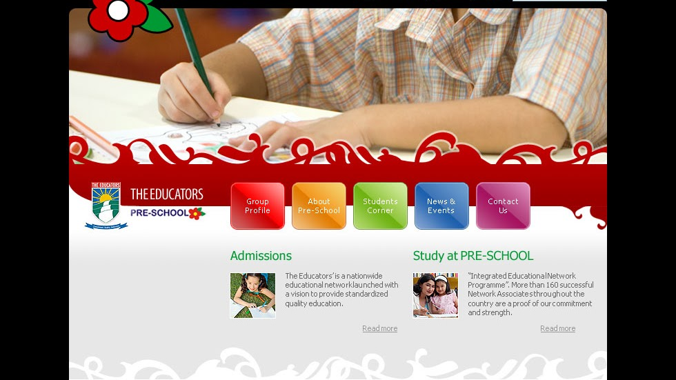 Superb Web Design Program Website Design Schools School Complete Home Design Collection Papxelindsey Bellcom