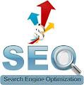 Một số công cụ Seo không thể thiếu của Seoer