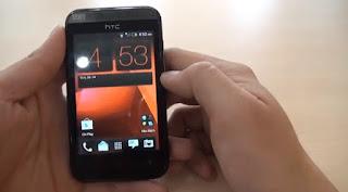 Spesifikasi Desire 200, spesifikasi HTC Desire 200, harga HTC Desire 200, harga HTC Desire 200