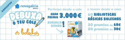 http://www.novagaliciabanco.es/es/Ninos-y-jovenes/Netclub/Dibuja--tu-cole--con-Os-Bolechas