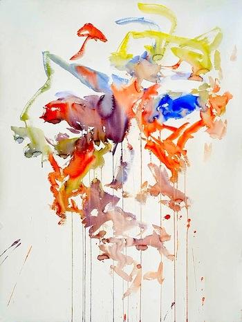 Timothy Morton