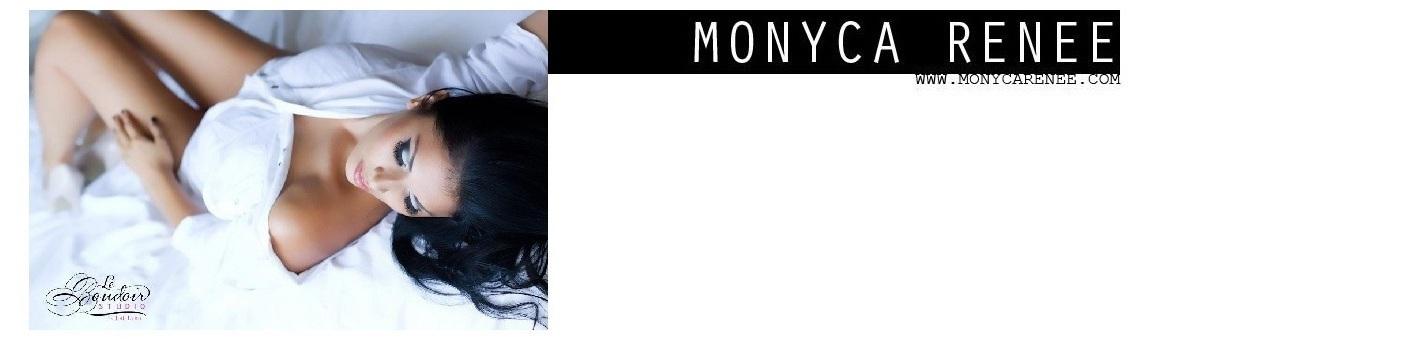 Monyca Renee