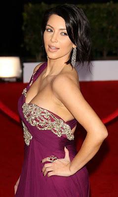 Kim Kardashian Hot Foto Model_c.jpg