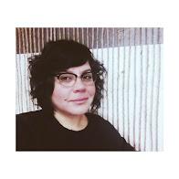 Stephanie Saharopulos