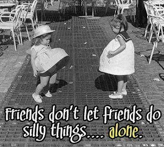 Funny Pictures DP for Bbm and whatsapp friend silly