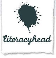 Literacyhead