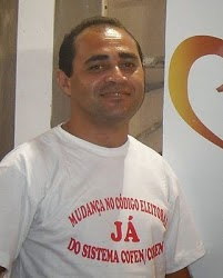 Alexandre Pedro