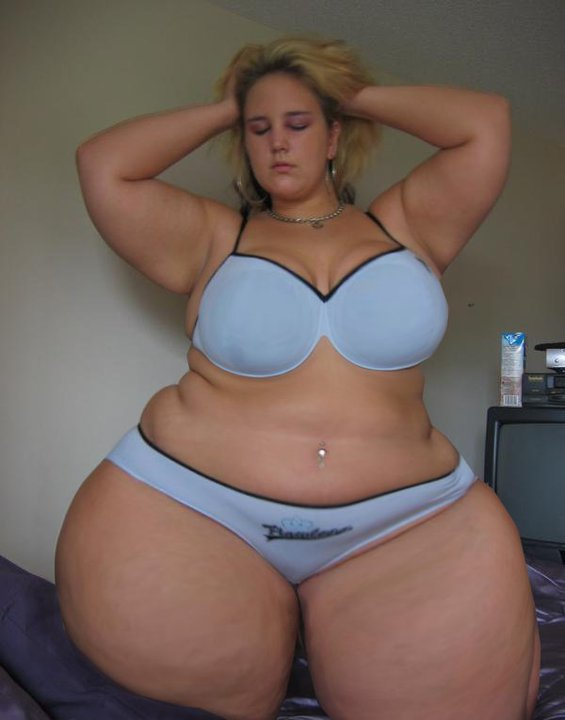 We Love Bbw Blog 64