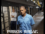 Prison Break ♥