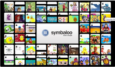http://www.symbaloo.com/mix/canciones3