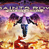 Saints Row: Gat Out of Hell Gameplay Walkthrough