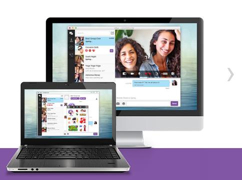 Instalar Viber en Ubuntu desde paquete .deb, instalar viber fácil ubuntu,