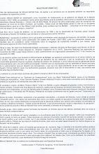 Porque Manuel Bartlett no puede ser candidato de la izquierda en Puebla