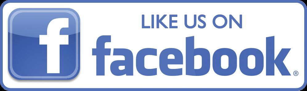 Facebook แฉ ความลับ (คลิ๊กที่ภาพ)