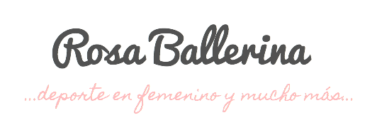 Rosa Ballerina