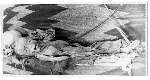 SL Palmer Mummy - Pic 3 (FOIA)