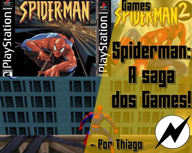 http://nerdspeaking.blogspot.com.br/2015/05/spider-man-saga-dos-jogos-2-por-thiago.html