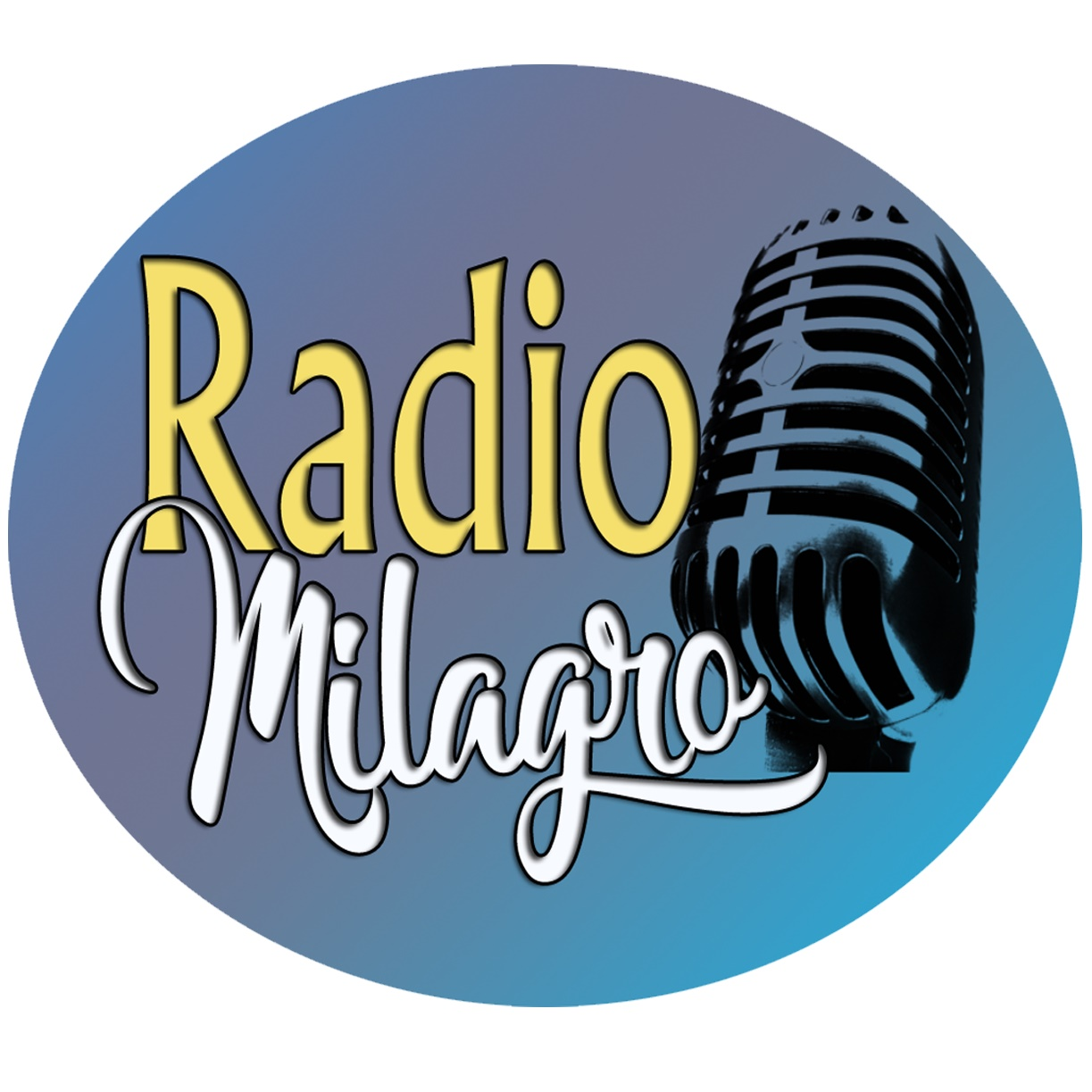 Facebook Radio Milagro