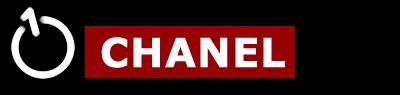 Chanel One - Dicas & Tutoriais