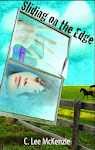 Add Sliding On The Edge to your Goodreads TBR