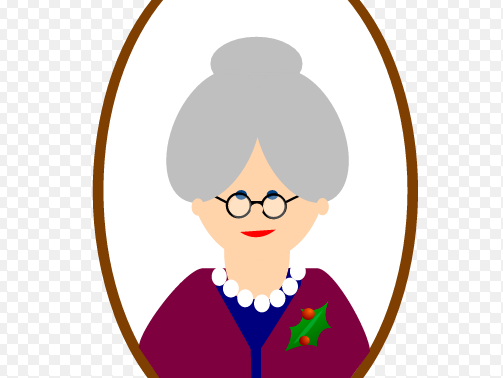 a description of eleanor roosevelt as a good role model This article is about the first lady of the united states for other uses, see eleanor roosevelt (disambiguation) eleanor roosevelt roosevelt in 1933  in role.
