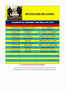 calendari concentracions moteres 2015