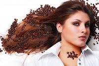 kopi vitamin untuk rambut
