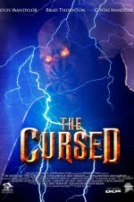Watch The Cursed 2010 Megavideo Movie Online