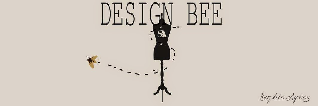 The Design Bee