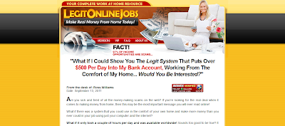 stay at home jobs mi