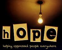 Harapan dan Sandaran