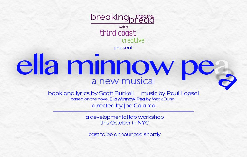 Ella Minnow Pea Essay Questions