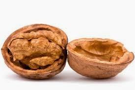 origen de la expresion mucho ruido y pocas nueces el origen de la nuez y las vitaminas que contiene