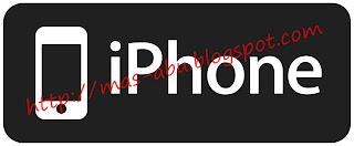 Daftar Harga Apple iPhone Terbaru 2013