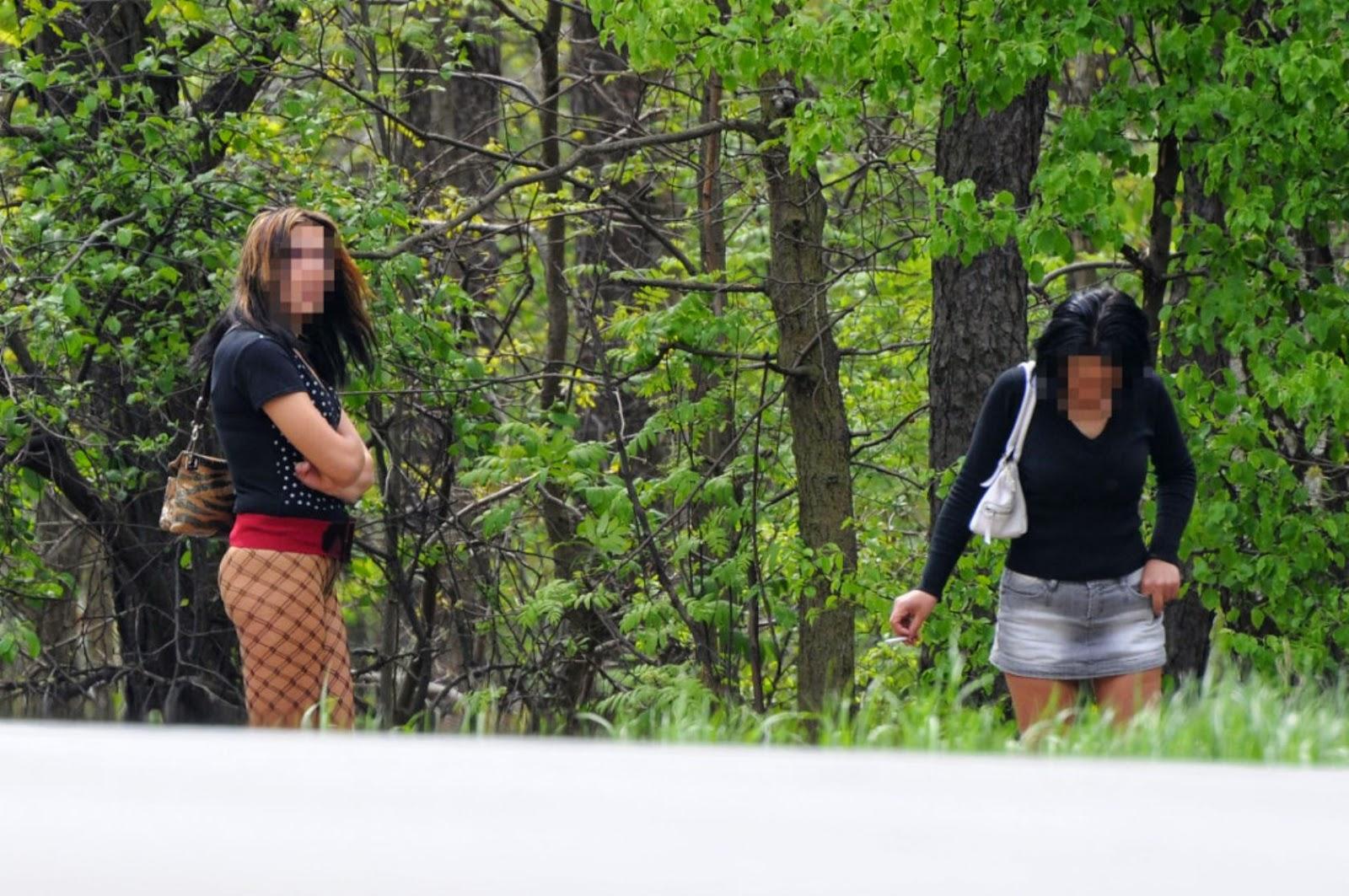 prostitutas almeria juegos de vestir a prostitutas