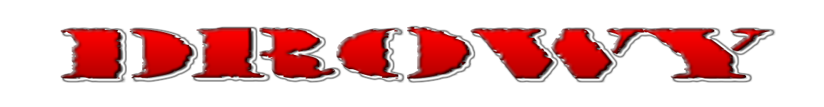 DROWY - TKKF