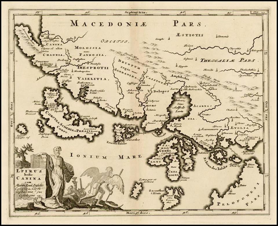 La lingua dardana(dialetto illirico) era la lingua dell'imperatore Giustiniano (Arnold Joseph Toynbee,1969)