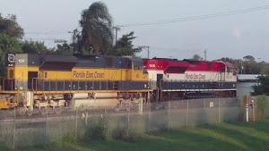 FEC101 Sep 1, 2012