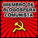 EL KAMARADA PAULOV ES