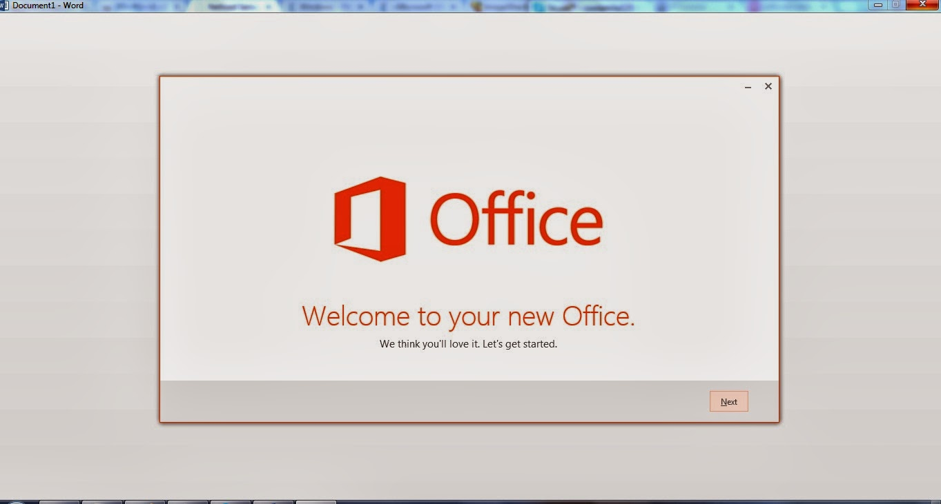office 2013 activator for windows 7 32 bit free download
