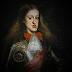 El testamento que llevó a los Borbones al trono de España era falso