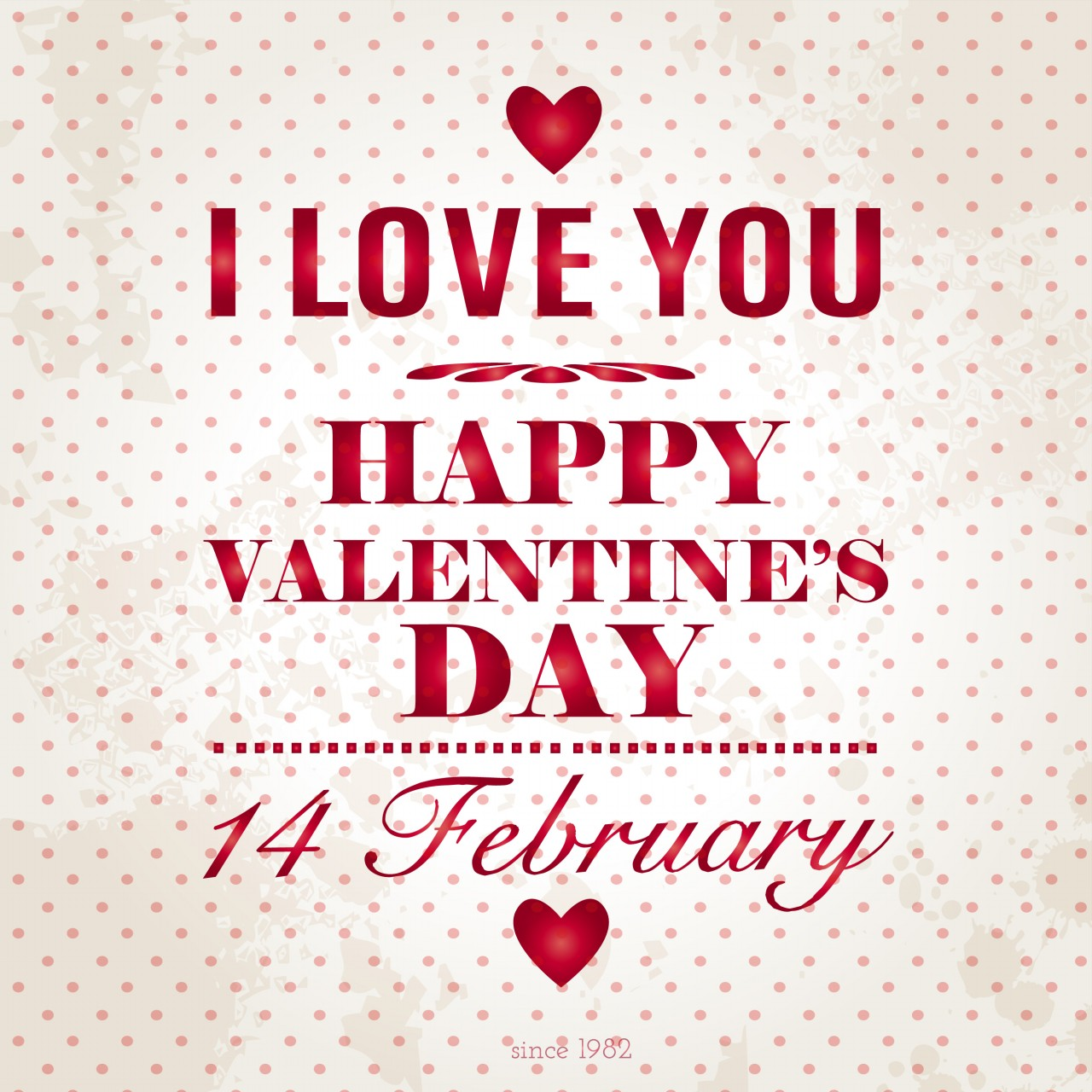 Valentines Day Love Quotes Valentines Day Love Quotes  Valentine Jinni