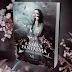Divulgação: A Noiva Fantasma de Yangsze Choo
