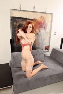 辣妹 - rs-230325_-_Elle_Alexandra_Gallery_95_lingerie_ell026AWP_230325060-738256.jpg