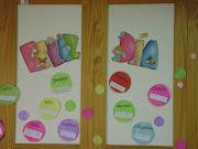 Especiales para clientas al dia del niños 2012 (18 photos)